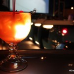 Disney Glow Cube Drink Gallery — What's Your Favorite?