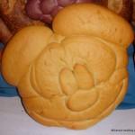 Five Fun Disney Food Experiences That Won't Break the Bank