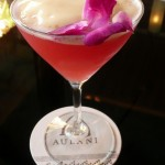 Guest Review: 'AMA 'AMA Beachside Restaurant at Disney's Aulani Resort