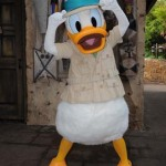 News: Tusker House Announces New Character Lunch Starting December 4