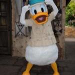 Disney Food Post Round-Up: September 11, 2011