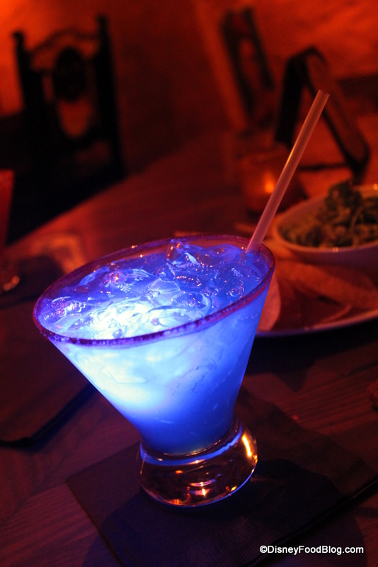 Top 10 Disney World Bars And Lounges