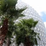 News! Allergy Friendly Culinary Demos at the 2015 Epcot Food and Wine Festival