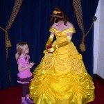 Guest Review: Akershus Royal Banquet Hall Dinner