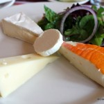 Review: Les Chefs de France Restaurant in Epcot