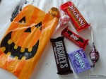 Kid's Goody Bag