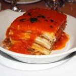 Guest Review: Epcot's Tutto Italia