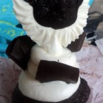Disney Food Post Round-Up: October 23, 2011