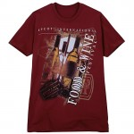 Food & Wine Festival Merchandise at Disneystore.com