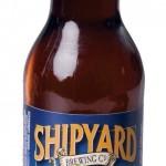 Friday Happy Hour: Craft Beers and Seasonal Ale at Raglan Road