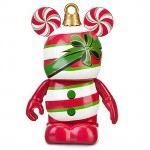 """""""Jingle Smells"""" and Other Foodie Vinylmations Available Now"""