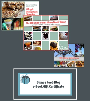 Save a Bundle With Our Bundle Gift Certificate!