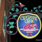 First Look!: Magic Kingdom's Cheshire Cafe Photos and Menu