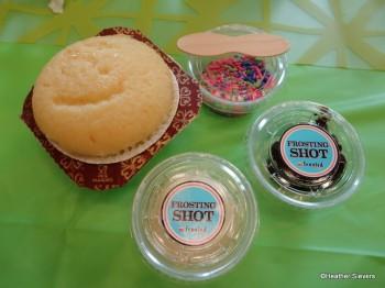 Cupcake Kit!