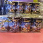 Disney Food for Families: Ideas For a Disney Food Gift Basket!