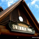 Guest Review: Meadow Snack Bar at Fort Wilderness Resort