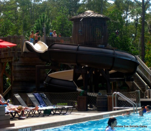 Guest Review Meadow Snack Bar At Fort Wilderness Resort The Disney Food Blog