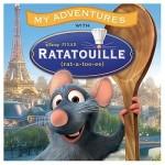 Disney Food Holiday Gift Ideas, Part 2