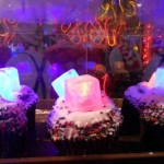 New! Ice Cube Cupcakes and Other Holiday Treats at Disney's Hollywood Studios