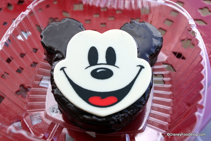 Disney Food New Years Resolutions Whats On Your Bucket List