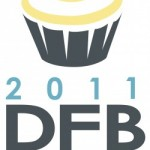 Voting Now Open for 2011 DFB Choice Awards!