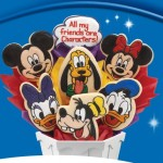 Disney Food Holiday Gift Ideas, Part 4