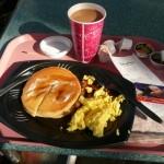 Guest Review: Breakfast at Disneyland's River Belle Terrace