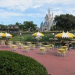 13 Questions and Answers About Bringing Your Own Food to Disney Theme Parks