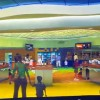 Art of Animation Resort's Landscapes Cafe to Open in Summer 2012
