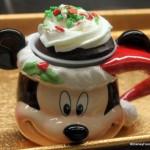 """Christmas in July"" Treats at Disney World and Disneyland!"