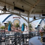 News: Expansion In the Works for Disney California Adventure's Cove Bar