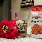 DIY Magical Drinks: Mickey's Very Merry Christmas Drink