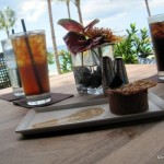 Guest Review: 'Ama 'Ama Lunch at Disney's Aulani Resort