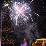 Disney Food Year in Review: 2011