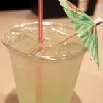 Review: Japan's Outdoor Sake Bar