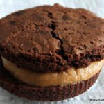 Review: More Earl of Sandwich Brownie Creme Sandwiches
