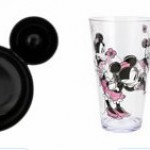 New Disney Tableware at Target — For Fans of All Ages!