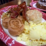 Guest Review: Sassagoula Floatworks and Food Factory Breakfast