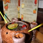 News and Sneak Peek: Check Out the Drinks Coming to Trader Sam's Grog Grotto!