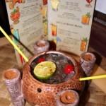 Review: Trader Sam's Enchanted Tiki Bar