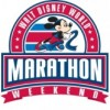 WDW Swan & Dolphin Offer Pre-Race Menus During Walt Disney World Marathon Weekend