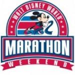 WDW Swan & Dolphin Offer Pre-Race Menus During Walt Disney World Marathon Weekend
