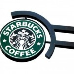 Rumor! Starbucks and Earl of Sandwich May Come to Disneyland's Downtown Disney