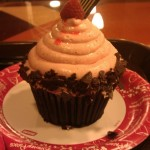 Guest Review: Contempo Cafe Dinner and Dessert