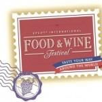 2012 Epcot Food & Wine Festival Countdown Sale Continues With Two More Deals!