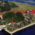 NEWS: Temporary Closure Announced for Disney's Hilton Head Island Resort
