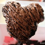 Top Five Must-Eat Chocolate Covered Disney Snacks