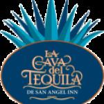 News! La Cava del Tequila's Margarita Mondays…and more