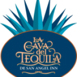 News! La Cava del Tequila's Margarita Mondays…and more