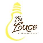 Wine Dinner Announced at La Luce, Hilton Orlando Bonnet Creek